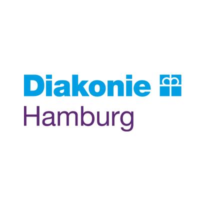 Diakonische Werk Hamburg