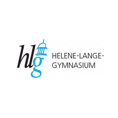 Helene Lange Gymnasium
