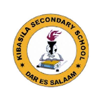 Kibasila Sekundarschule