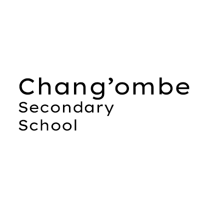 Chang'ombe Secondary School