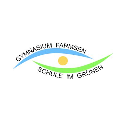 Gymnasium Farmsen